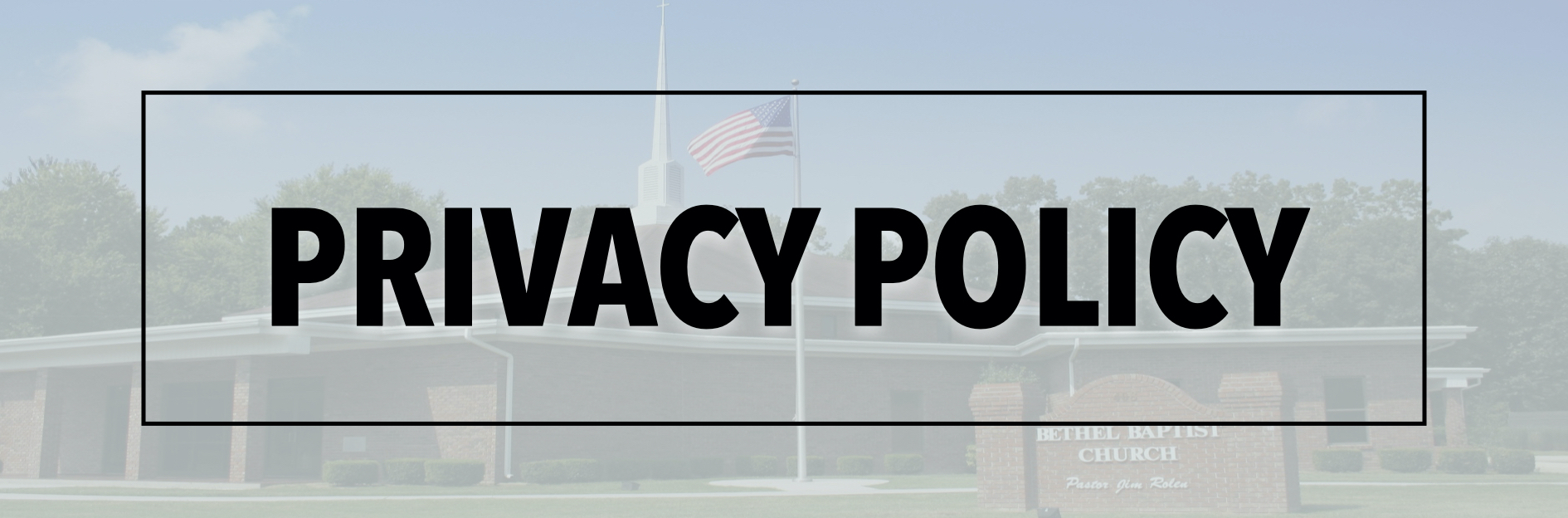 Privacy_Policy_Cover